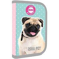 Penál Penál - My love Pet