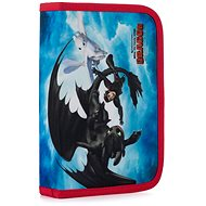 Pencil case How to train your dragon - Pencil Case