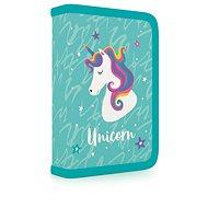 Penál Unicorn iconic