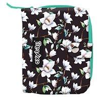 Peněženka OXY SCOOLER Magnolia - Dětská peněženka