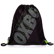 OXY BLACK LINE green bag - Hammock