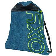Vak OXY Blue/green - Vak