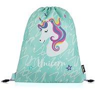 Vak Unicorn iconic - Shoe Bag