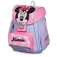 Minnie backpack - Briefcase