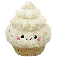 Soft Serve Ice Cream - Plush Toy