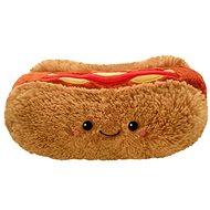 Hot Dog - Plush Toy