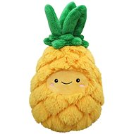 Pineapple 30cm - Plush Toy