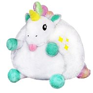Baby Unicorn - Plush Toy