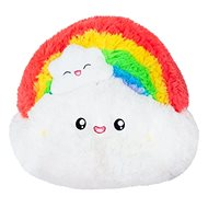Rainbow - Plush Toy