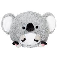 Baby Koala 23 cm - Plyšák
