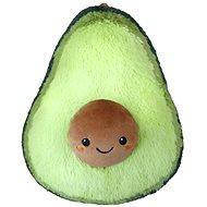 Plyšák Avocado 38 cm