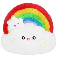 Rainbow 38 cm - Plush Toy