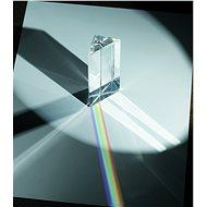 Didaktická hračka Optický hranol