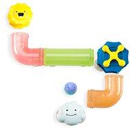 Vodní proudy - Didaktická hračka