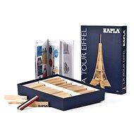 Kapla Eiffelova věž - Stavebnice