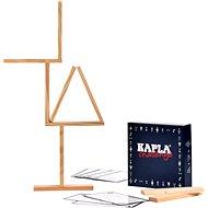 Chapel Challenge - Building Kit