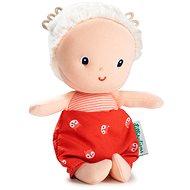 Lilliputiens - moje první panenka Mila - Panenka