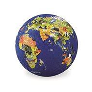 Míč pro děti Míč 18 cm Svět