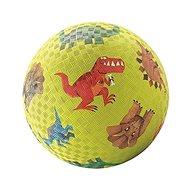 Míč 18 cm Dinosaurus - Míč pro děti