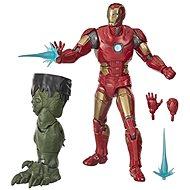 Avengers sběratelská řada Legends Iron Man
