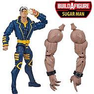 X-Men sběratelská řada Legends Xman