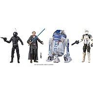Star Wars sběratelská řada Vintage (NOSNÁ POLOŽKA) - Figurka