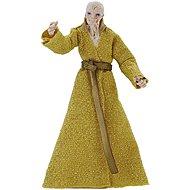Star Wars sběratelská řada Vintage Nejvyšší vůdce Snoke - Figurka