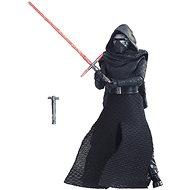Star Wars sběratelská řada Vintage Kylo Ren - Figurka