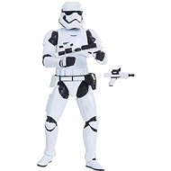 Star Wars sběratelská řada Vintage voják Stormtrooper První řád - Figurka