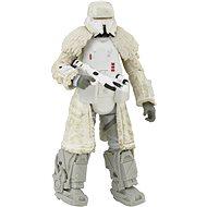 Star Wars Vintage Series: Solo - Range Trooper - Figure