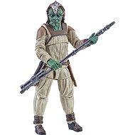 Star Wars Vintage Collection: Return of the Jedi - Klaatu (Skiff Guard) - Figure