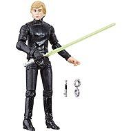 Star Wars collectible series Vintage Luke Skywalker padavan - Figure