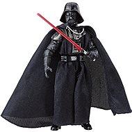 Star Wars Anniversary Collectible Figure Darth Vader - Figure