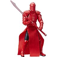 Star Wars Collectible Series Vintage Praetorian Guard - Figure