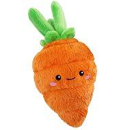 Carrot 23 cm