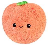 Peach 23 cm