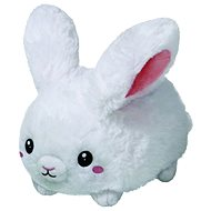 Fluffy Bunny 20 cm - Plyšák