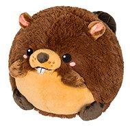 Beaver 18 cm
