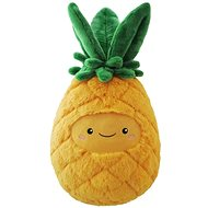 Pineapple 38 cm - Plush Toy
