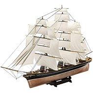 Gift-Set loď 05430 - Cutty Sark 150th Anniversary