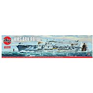 Classic Kit VINTAGE loď A04208V - HMS Ark Royal