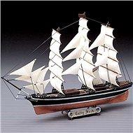 Model Kit ship 14110 - Cuttysark - Model Ship