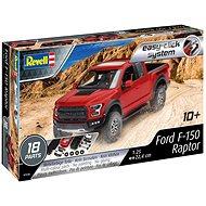 EasyClick auto 07048 - 2017 Ford F-150 Raptor