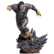 Hullk Deluxe BDS 1/10 - Avengers: Endgame - Figure