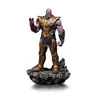 Black Order Thanos Deluxe  BDS 1/10 - Avengers: Endgame - Figurka