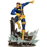 Cyclops BDS 1/10 - X-Men Comics - Figurka
