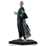 Voldemort BDS Art Scale 1/10 - Harry Potter - Figurka