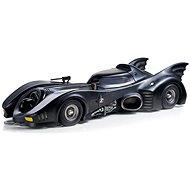 Batmobile Art Scale 1/10 - REGULAR - Figurka