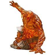 Molten Man 1/10 Art Scale - Spiderman: Far From Home - Figure