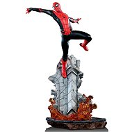 Spider-man 1/10 art scale - Spiderman: Far From Home  - Figurka